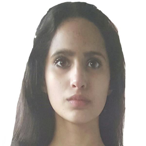 Studybuddy Khadijah